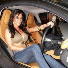 car-photos-hot-878