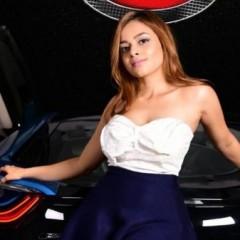 car-girl-3645554655