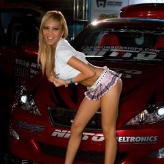 car_babe 1