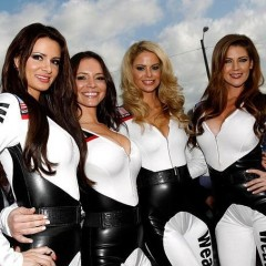 Grid-Girls-142