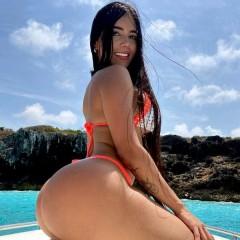lingerie latina babes 4100052