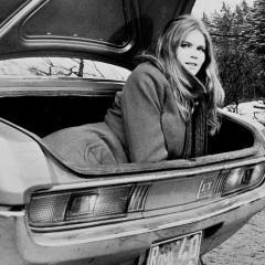 klassik car joanna 54