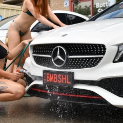 car wash girls 3333111526