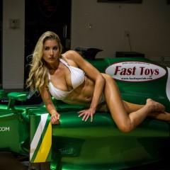 bikini-blonde-christina-116