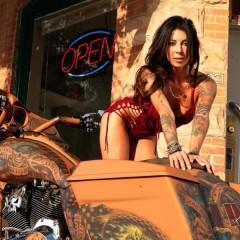 biker_beauties_46