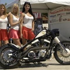 BikeShow 142