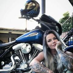 motorbike hbg babes ink 4066326