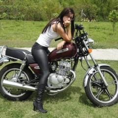 motorcycle_girl_54