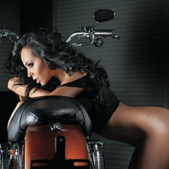 sexy-motorcycle-girl-19