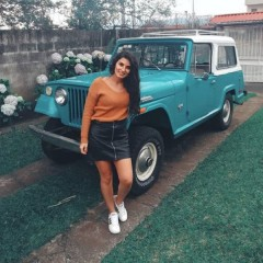 Girl-Jeep-commando-2241