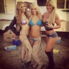 motorcycle-rally-biker-babes-1