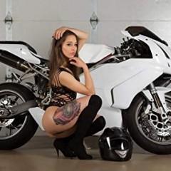 bike 711